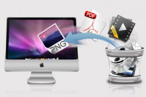 mac-data-recovery-b3new2012